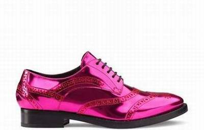 cf73801cfd1ca0 ... chaussures geox velizy,boutiques chaussures geox paris,chaussures geox  canada ...