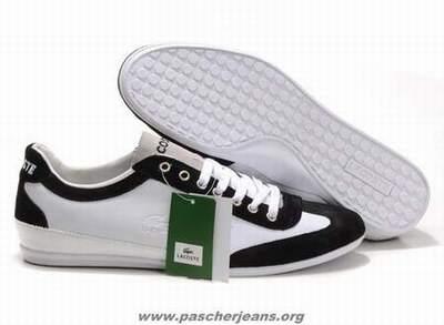 6183a59f3fe chaussures homme pas cher en france