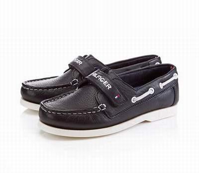online retailer d03f4 8783a ... chaussures jordan garcon pas cher,chaussure garcon nu pied,chaussures  petit garcon ...