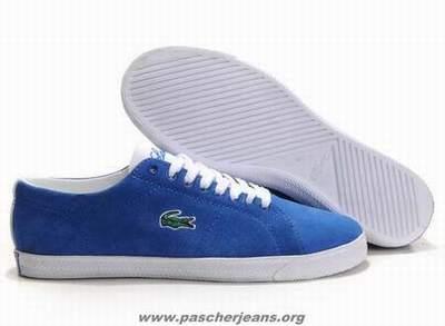 économiser a451c 3f895 chaussures lacoste occasion,chaussures lacoste pas cher ...