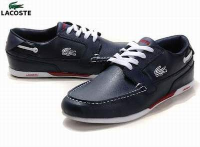 Ancienne Chaussures Zrqzxea Lacoste Spartoo X1xfne Collection a5xIgwn