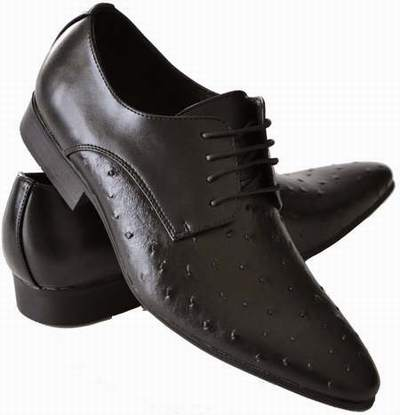 check-out 2fad4 c0c77 chaussures louboutin homme pas cher,chaussures homme pas ...