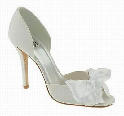 chaussures mariage femme besson,chaussures mariage guess