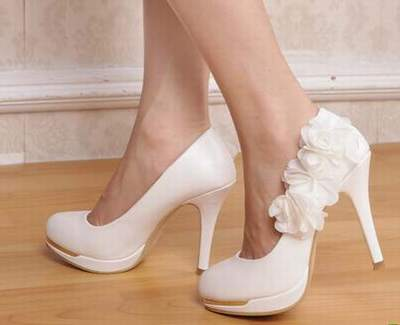 revendeur dernière remise New York chaussures mariage strasbourg,chaussures mariage repetto ...