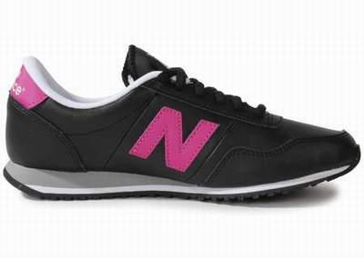 meilleures baskets d0187 e125a chaussures new balance femme soldes,new balance chaussures ...