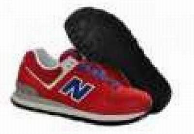 premier taux f1eec 3fd12 chaussure new balance mr 1064,ou trouver des chaussures new ...