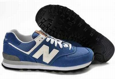 nouvelle arrivee c5fb2 d5561 chaussures new balances,chaussure new balance bruxelles ...