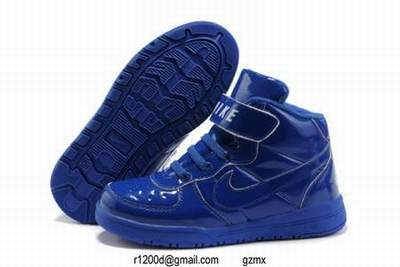 more photos 2e846 8b40c chaussures sport garcon sh311 junior de reebok,walmart chaussures garcon, chaussure bapteme garcon noir
