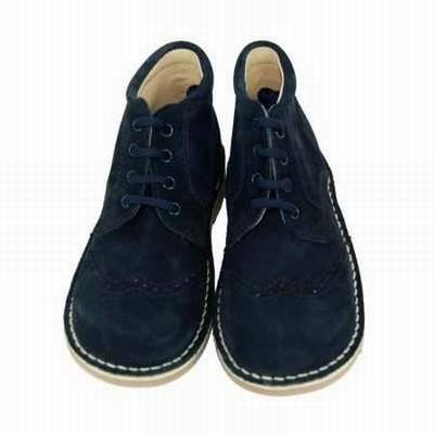 online store f5a72 a394d ... communion,chaussure garcon marque chaussures transat kickers garcon, chaussures desmazieres fr garcon,chaussures garcon ramdam ...