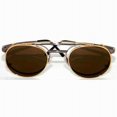... bossa nova distributeur lunettes vuarnet,lunettes de soleil vuarnet  vintage,lunettes vuarnet verre jaune ... c6a6bc5ff59e