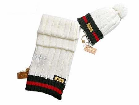 femme foulard django unchained,foulard homme lyon,cravate foulard homme  noeud c333fe53f91