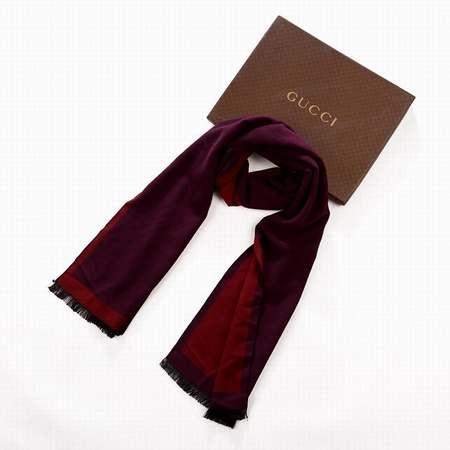 6e28a70cbbd foulard bandana femme