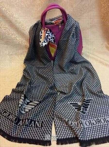 77a66ba7e0 foulard soie homme hermes,acheter foulard cheveux pas cher,foulard homme  inde