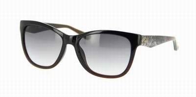 9da6d6692ae83 guess gu 7072 blk 35 lunettes de soleil noir