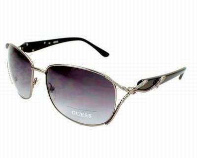 cf6acee222ef0 guess lunettes de soleil gu 6388 blk noir