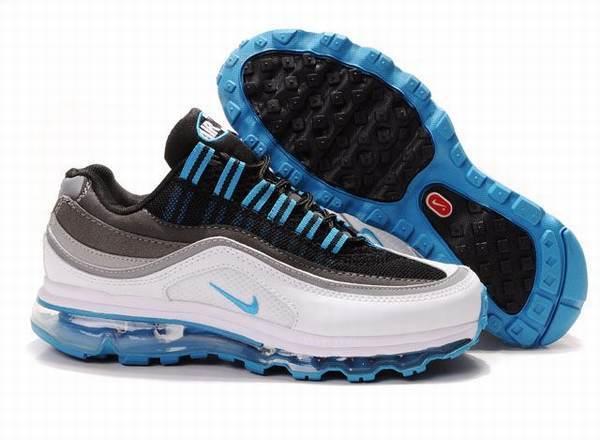 pas cher pour réduction 4a8d3 244b8 image chaussure nike a talon,chaussure nike air jordan ...