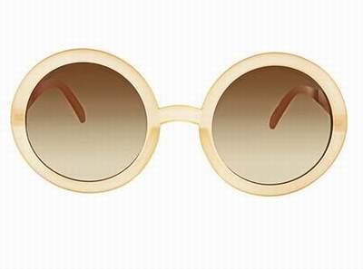 edaf4ec51ad81f lunettes lunettes De Lunettes Prada Prada Prada photo Krys Soleil Mixte  qI65wf5