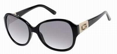 b4ab71c7443fe krys lunettes paul and joe