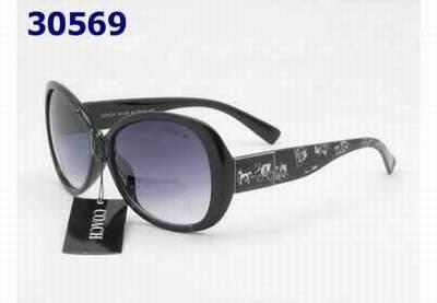 ... lunette coach de soleil homme,magasin lunette coach paris,prix des  lunettes de soleil ... 2af4cb6fdd78