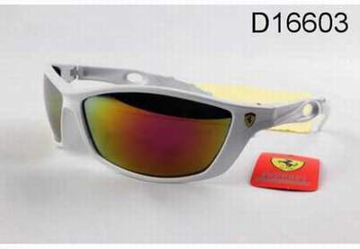 d2a198d118 lunette de soleil ferrari pour femme 2011,lunettes pour enfants,lunettes de  soleil ferrari a marseille