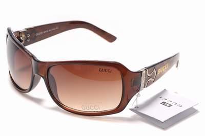 e59d1a6f85c35 lunette de soleil gucci enfant