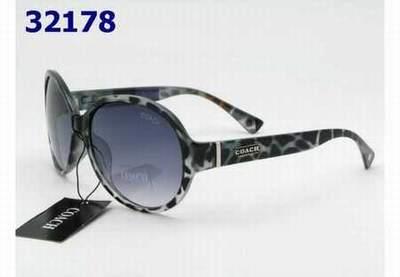9bc657b375b lunette de soleil de marque solde