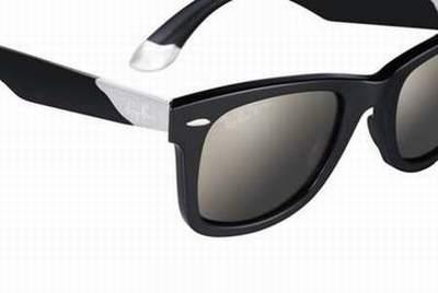 branche lunette vuarnet