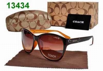 58c1b470b0 ... lunette de vtt coach,lunettes coach over the top,verre lunette coach  gascan ...
