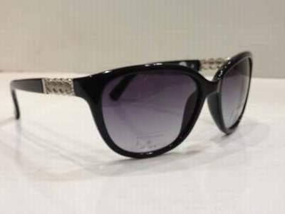 1004f4bf439d7 lunette de soleil guess alain afflelou