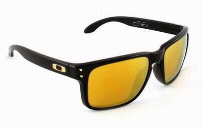 1c11365e02f7cb Polarized Cell Fuel Femme lunettes Ski Lunette Oakley wp1qHgxR