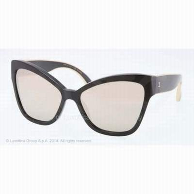 9a604070644950 lunette krys kinto krys lunettes carrera lunettes chanson vue de pub  rxFqwBYfr