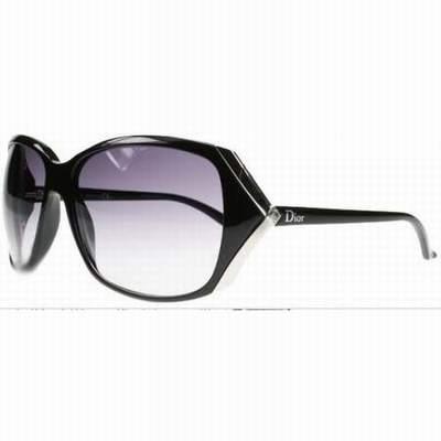 befc635680b7d lunette soleil dior grand optical