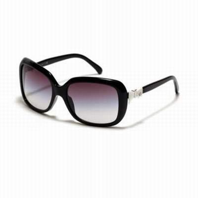 03ccc9ec399b2 lunette vue chanel homme