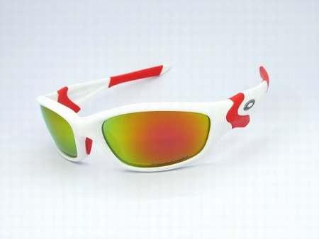 b6ab978b552360 lunettes anne et valentin pas cher,lunette lv femme,lunettes optique homme