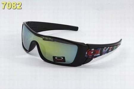 bb01b8b919 lunettes armani femme vue,lunettes homme afflelou,lunette soleil pas cher  polarisante