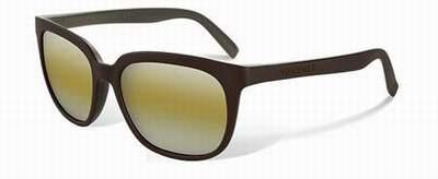 24f30f426425a lunettes de soleil categorie 4 vuarnet