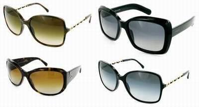 3e5241d3e8f25 lunettes de soleil chanel femme noire
