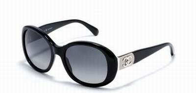 8b3ffd15d8f07 lunettes de soleil chanel femme solde