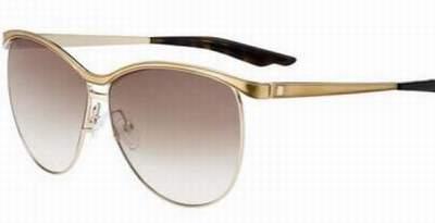 96da9666bf8c3 lunettes de soleil dior vintage