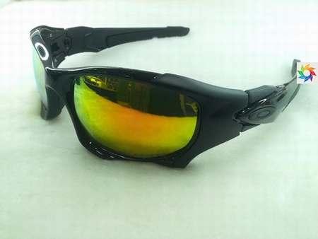 be0341acaa95ec lunettes de soleil ray ban galerie lafayette