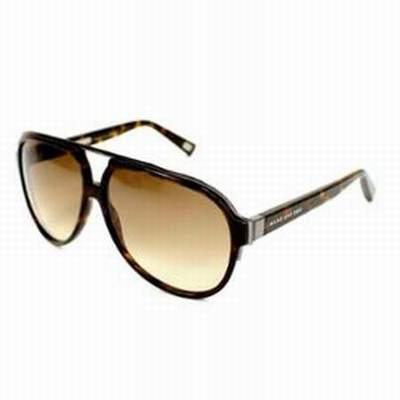 soleil soleil maitre jacobs jacob marc marc de aviator lunette lunette  lunettes 1qcBwg5S b404c047bd8d