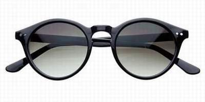 8ce3b829a3523 lunettes de soleil rondes homme pas cher