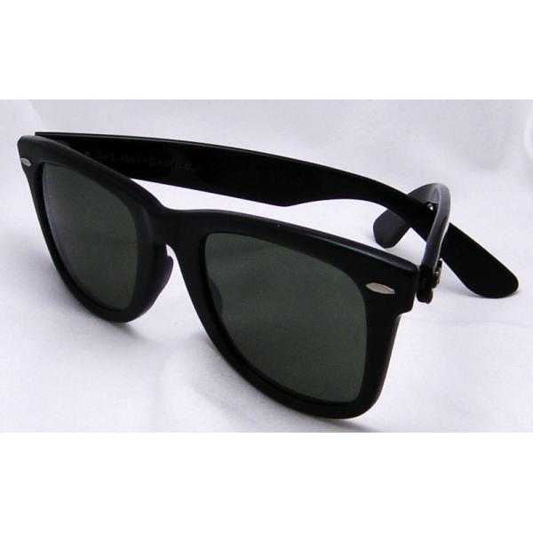 729ac062df061 lunettes de soleil ray ban wayfarer homme pas cher