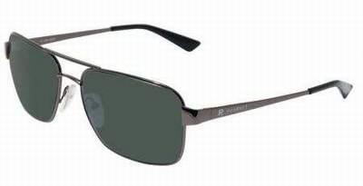 5a29dbc465dae lunettes de soleil vuarnet classe 4