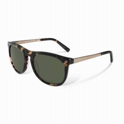... lunettes de soleil vuarnet pour femmes,lunettes vuarnet vl 1121,lunette  vuarnet px ... 139b6109f4a6