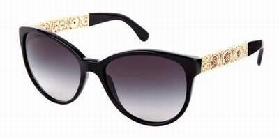 ... soleil chanel lunettes de vue chanel alain afflelou,lunettes chanel  noeud papillon,vol lunettes chanel ... f29de5c37290