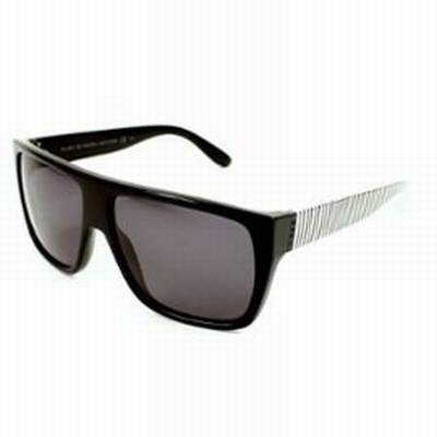 388dd10560b26 lunettes de vue marc jacobs optic 2000