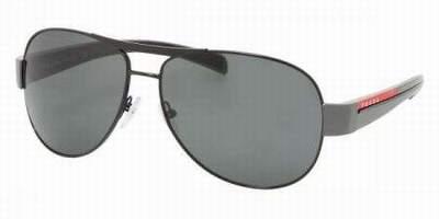 86aeab46fbd9d havana lunettes vue de soleil homme lunettes prada essayer prada qagtxgwz