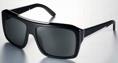 5b628c0925880 lunettes de vue prada havana