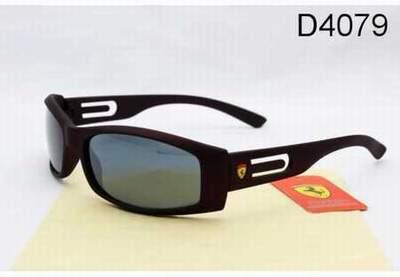 0ce9bceaf5 lunettes ferrari straight,lunettes de soleil ferrari toulouse,lunette soleil  ferrari pour homme
